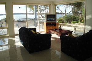 Ambience Apartments Coffin Bay - Casino Accommodation