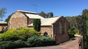 Gasworks Cottages Strathalbyn - Casino Accommodation