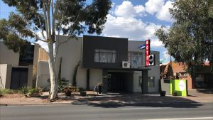 Hello Adelaide Motel Apartments - Frewville - Casino Accommodation
