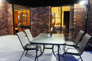 Bed and Breakfast at Kiama - Casino Accommodation