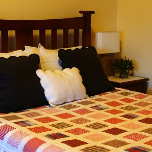 Grampians View Bed and Breakfast - Casino Accommodation