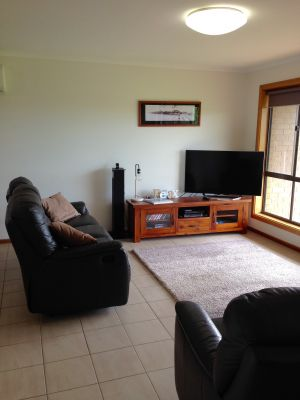 Springs Beach House - Casino Accommodation