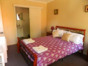 Beaufort House - Casino Accommodation