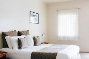 Dunkeld Studio Accommodation - Casino Accommodation