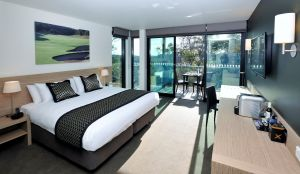 Mercure Portsea - Casino Accommodation