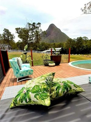 Sunshine Coast Farm Stay  - Casino Accommodation