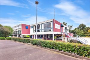 Parkside Motel Geelong - Casino Accommodation