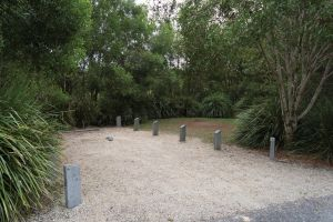 Springbrook National Park camping - Casino Accommodation