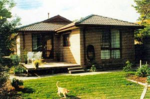 Glenmore Homestyle Accommodation - Casino Accommodation