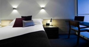 Tyrian Serviced Apartments - Casino Accommodation