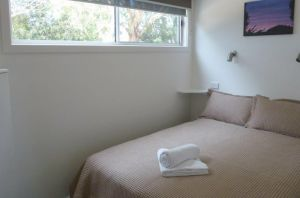 Aireys Inlet Holiday Park - Casino Accommodation