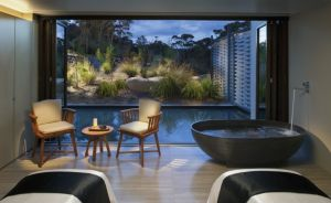 Saffire Freycinet - Casino Accommodation