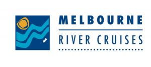 Melbourne River Cruises - Casino Accommodation