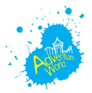 Adventure World - Casino Accommodation