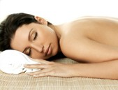 Lygon Dermedical Skin  Body Day Spa - Casino Accommodation