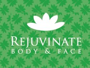 Rejuvinate Body  Face - Casino Accommodation