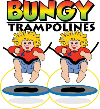 Gold Coast Mini Golf  Bungy Trampolines - Casino Accommodation