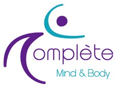 Complete Mind  Body - Casino Accommodation