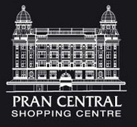 Pran Central Shopping Centre - Casino Accommodation