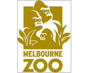 Melbourne Zoo - Casino Accommodation