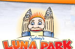 Luna Park Sydney - Casino Accommodation