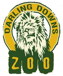 Darling Downs Zoo - Casino Accommodation