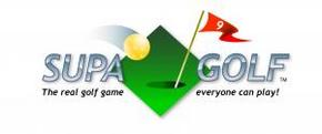 Oasis Supa Golf and Adventure Putt - Casino Accommodation