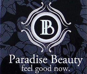 Paradise Beauty - Casino Accommodation