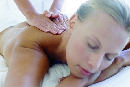 Calmer Therapies - Casino Accommodation