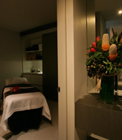 Alkaline Spa  Clinic - Casino Accommodation