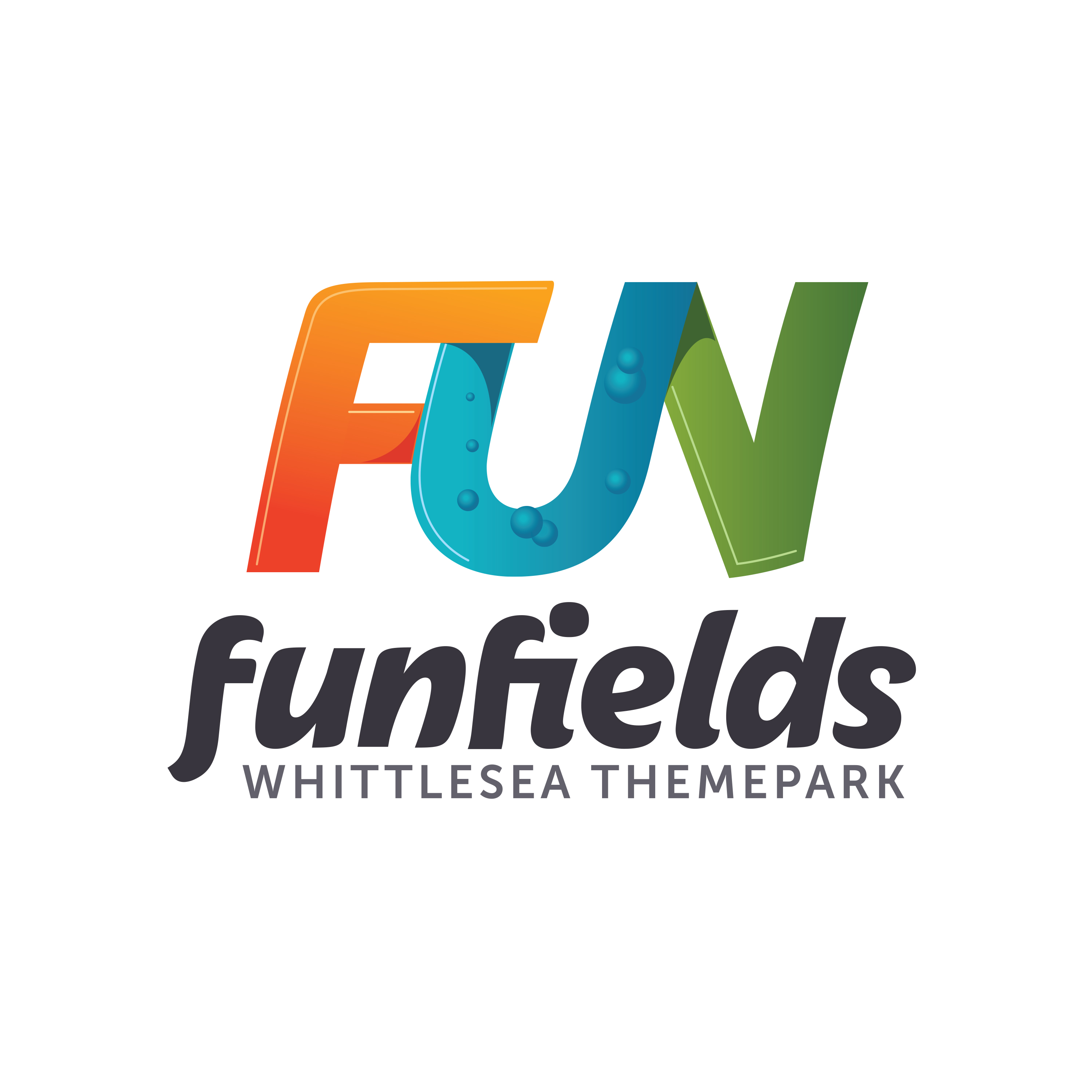 Funfields - Casino Accommodation