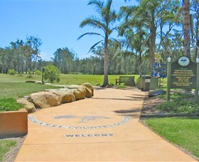 Callala Beach RSL Country Golf Club - Casino Accommodation