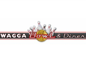Wagga Bowl and Diner - Casino Accommodation