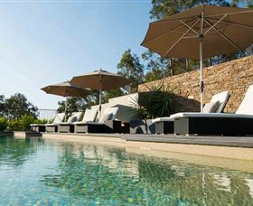 Spa Anise - Spicers Vineyards Estate - Casino Accommodation