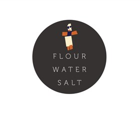 Flour Water Salt - Casino Accommodation