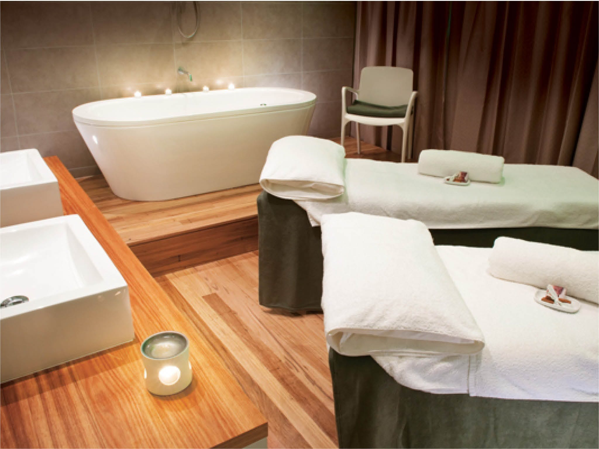 endota spa Frankston - Casino Accommodation