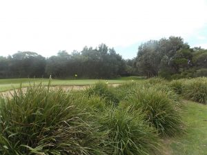 Shoalhaven Heads Golf Club - Casino Accommodation