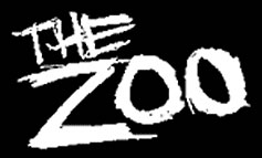 The Zoo - Casino Accommodation