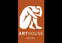 The Arthouse Hotel - Casino Accommodation