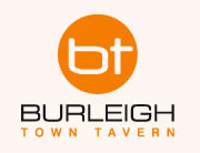 Burleigh Town Tavern - Casino Accommodation