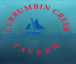 Currumbin Creek Tavern - Casino Accommodation