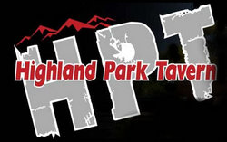 Highland Park Family Tavern - Casino Accommodation