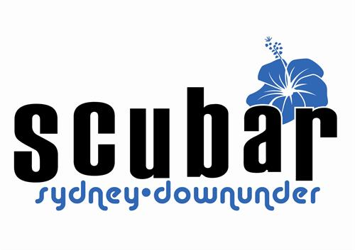 Scubar - Casino Accommodation