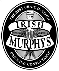 Irish Murphy's - Hobart - Casino Accommodation