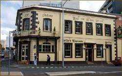Hope and Anchor Tavern - Casino Accommodation