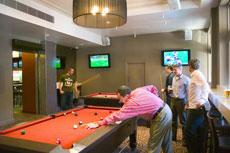 Woolpack Hotel - Casino Accommodation