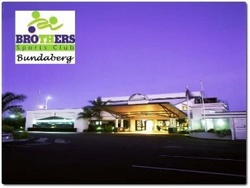 Brothers Sports Club - Casino Accommodation