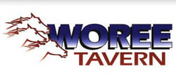 Woree Tavern - Casino Accommodation