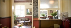 Healesville Hotel - Casino Accommodation