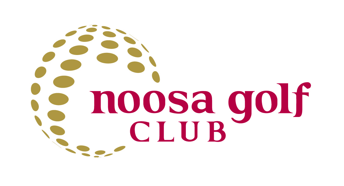 Noosa Golf Club - Casino Accommodation
